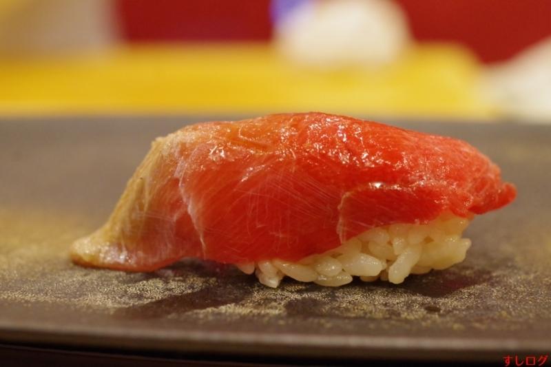 f:id:edomae-sushi:20171205194633j:plain