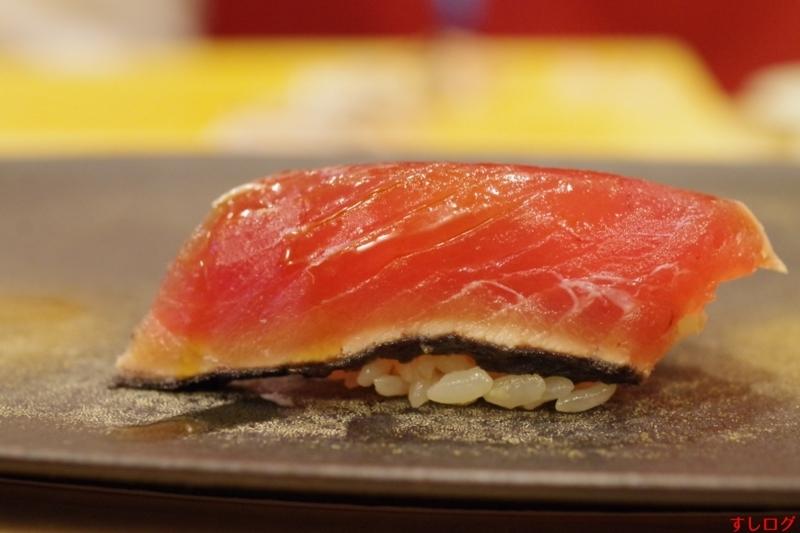 f:id:edomae-sushi:20171205194635j:plain