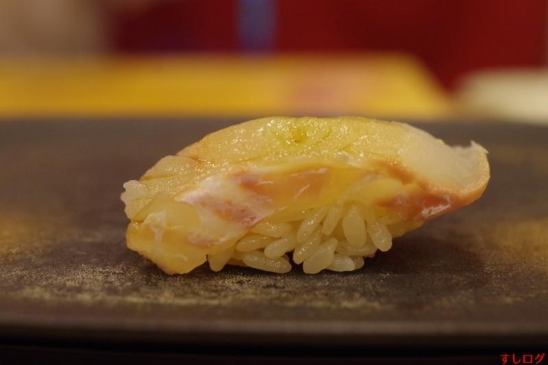f:id:edomae-sushi:20171205194636j:plain