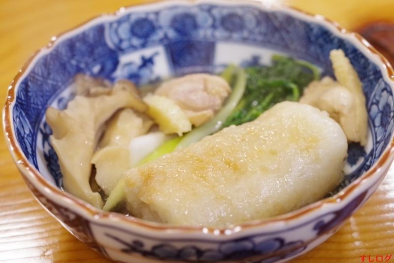 f:id:edomae-sushi:20171205200423j:plain