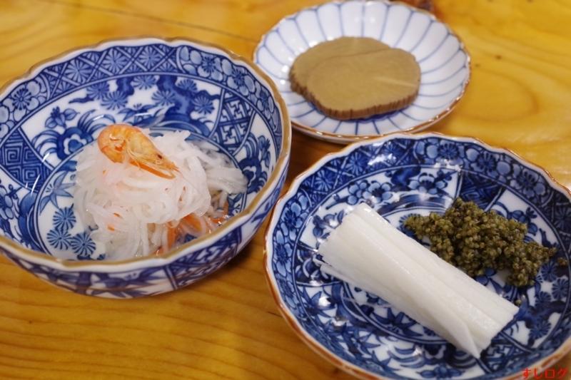 f:id:edomae-sushi:20171205200425j:plain
