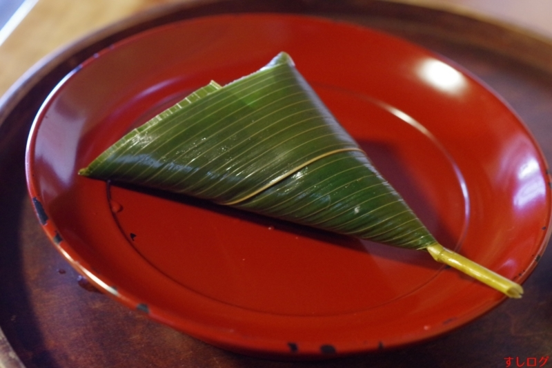 f:id:edomae-sushi:20171208225349j:plain