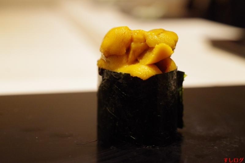 f:id:edomae-sushi:20171210094447j:plain