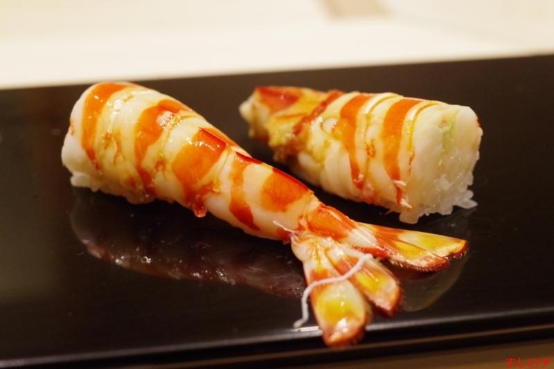 f:id:edomae-sushi:20171210094453j:plain