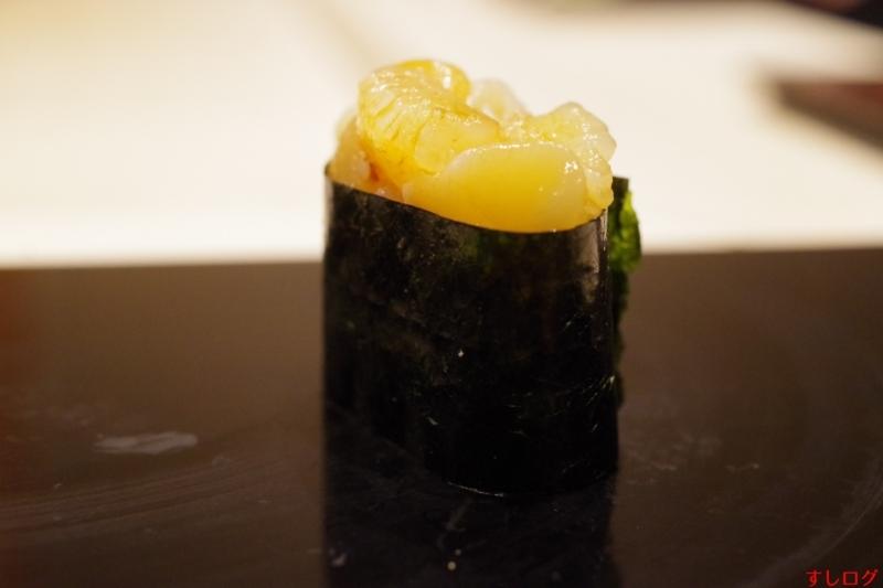 f:id:edomae-sushi:20171210094456j:plain