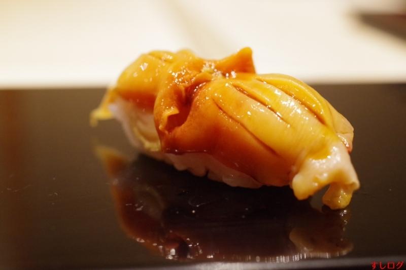 f:id:edomae-sushi:20171210094458j:plain