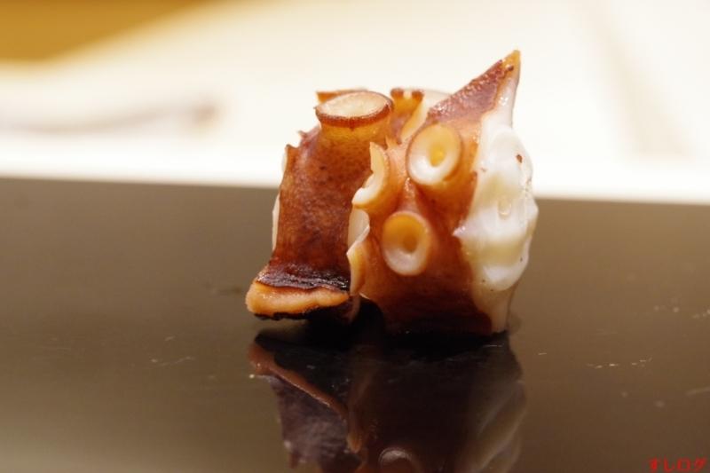 f:id:edomae-sushi:20171210094459j:plain