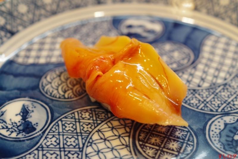 f:id:edomae-sushi:20171211225604j:plain