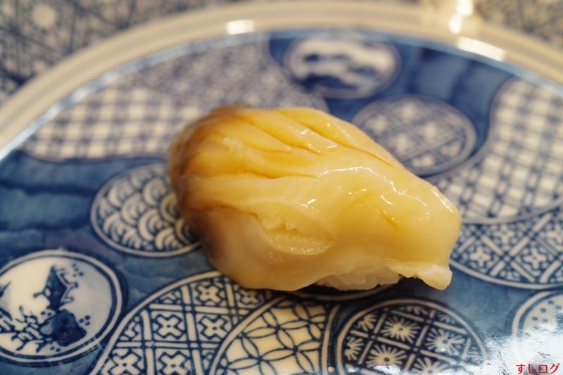 f:id:edomae-sushi:20171211225607j:plain