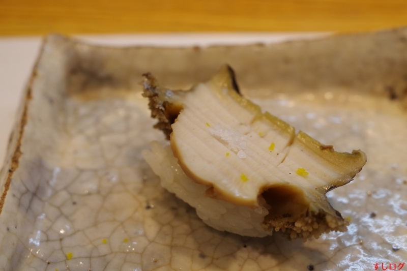 f:id:edomae-sushi:20171211225610j:plain