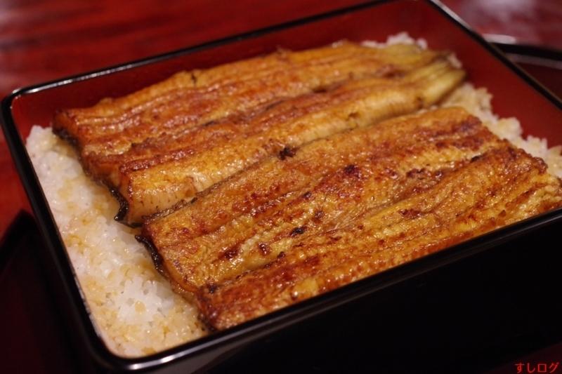 f:id:edomae-sushi:20171216105128j:plain