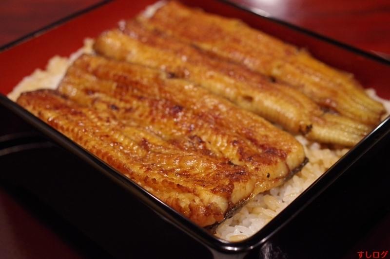 f:id:edomae-sushi:20171216105129j:plain