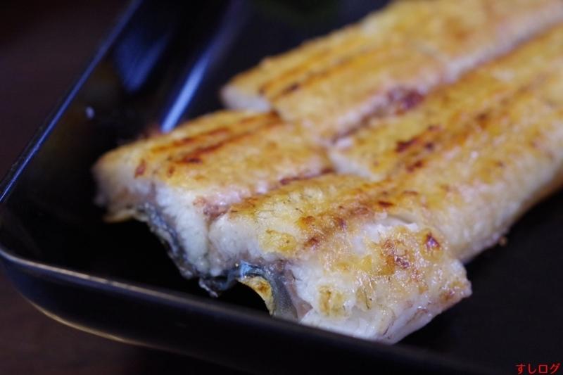 f:id:edomae-sushi:20171224094649j:plain