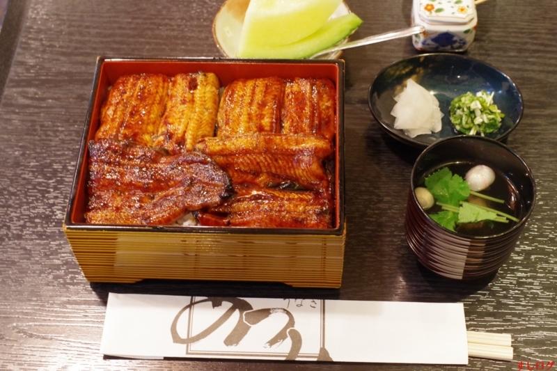 f:id:edomae-sushi:20180109193848j:plain
