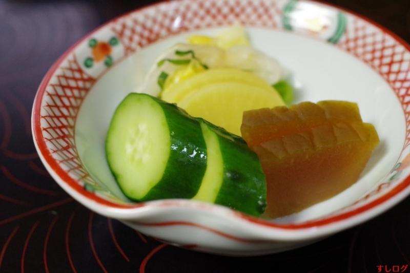 f:id:edomae-sushi:20180109205322j:plain