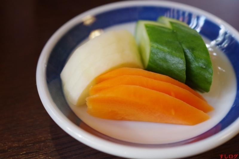 f:id:edomae-sushi:20180111225313j:plain