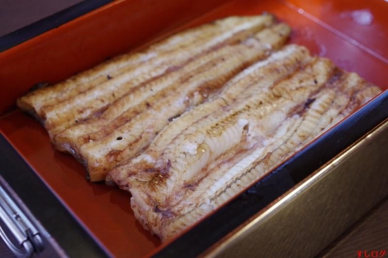 f:id:edomae-sushi:20180111225316j:plain