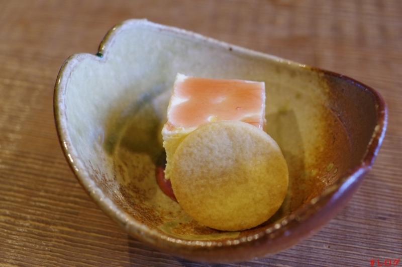 f:id:edomae-sushi:20180115215245j:plain