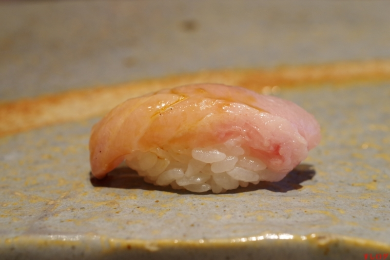 f:id:edomae-sushi:20180120103026j:plain