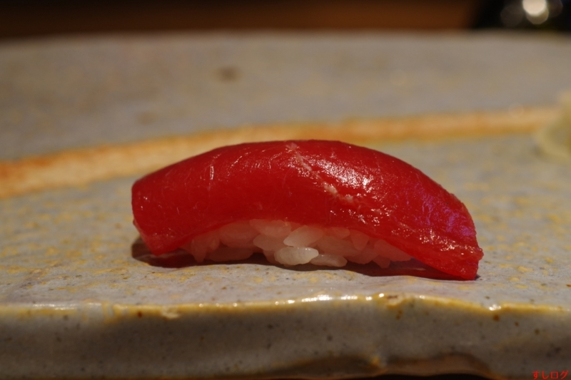 f:id:edomae-sushi:20180120103033j:plain