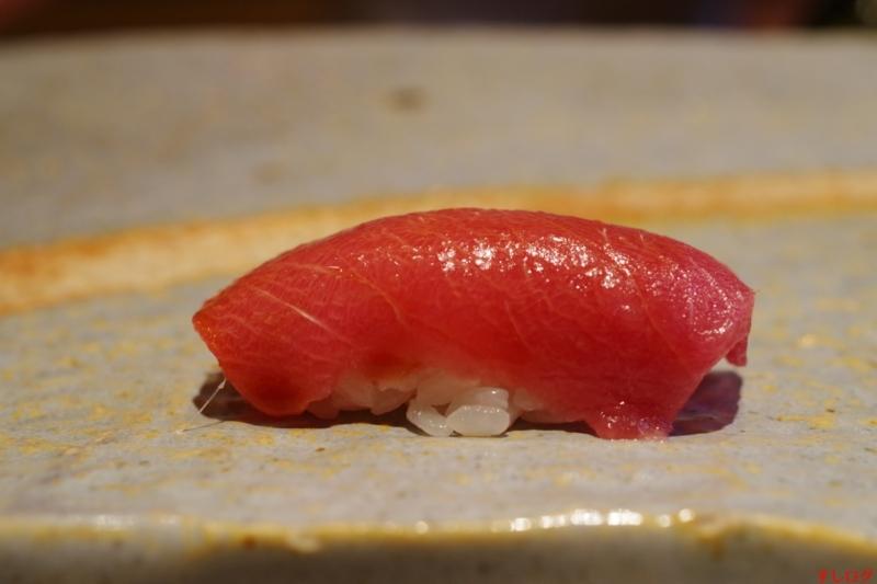 f:id:edomae-sushi:20180120103034j:plain