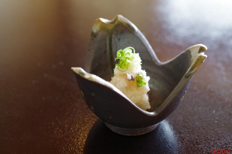 f:id:edomae-sushi:20180129224919j:plain