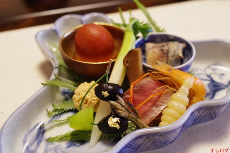 f:id:edomae-sushi:20180205224843j:plain