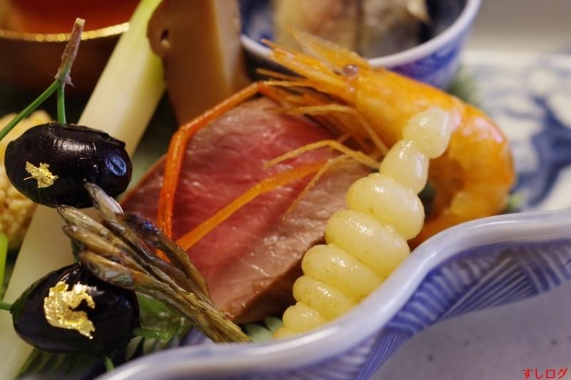 f:id:edomae-sushi:20180205224844j:plain