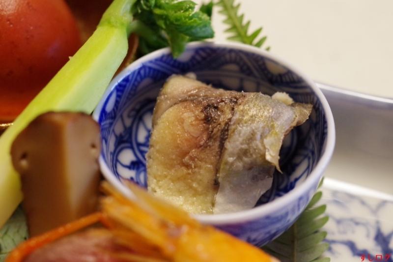 f:id:edomae-sushi:20180205224845j:plain