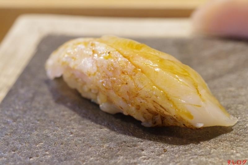 f:id:edomae-sushi:20180214182539j:plain