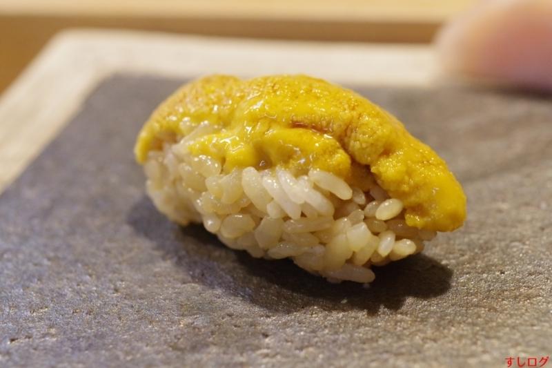 f:id:edomae-sushi:20180214182543j:plain