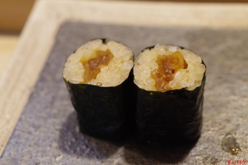 f:id:edomae-sushi:20180214182544j:plain