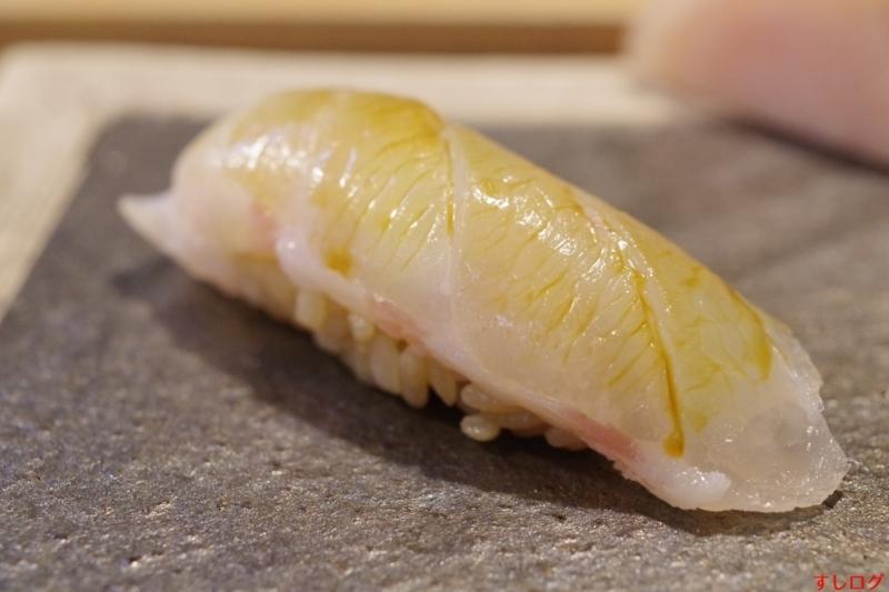 f:id:edomae-sushi:20180214182546j:plain