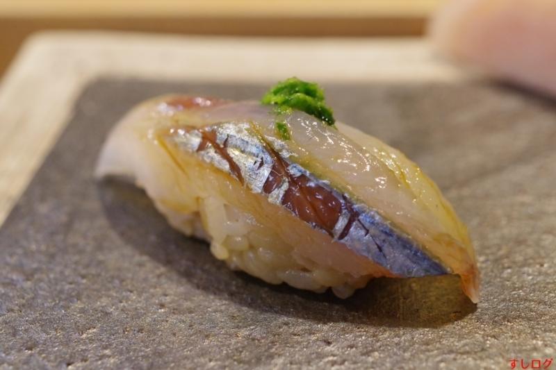 f:id:edomae-sushi:20180214182551j:plain