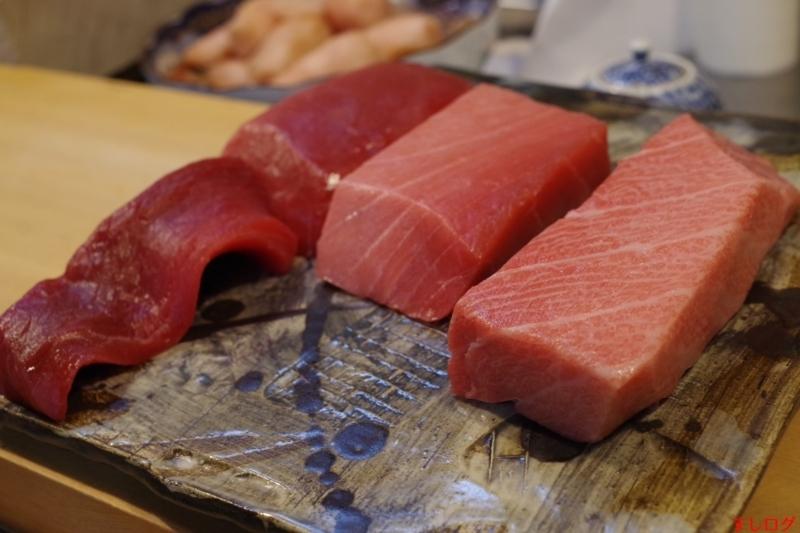 f:id:edomae-sushi:20180214182556j:plain