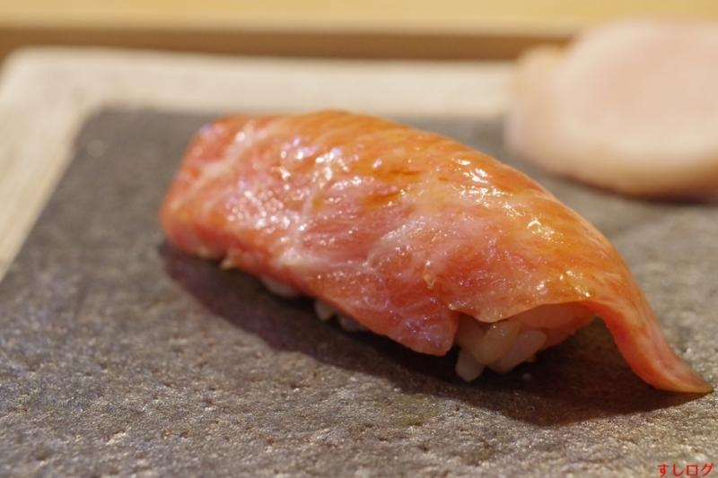 f:id:edomae-sushi:20180214182558j:plain