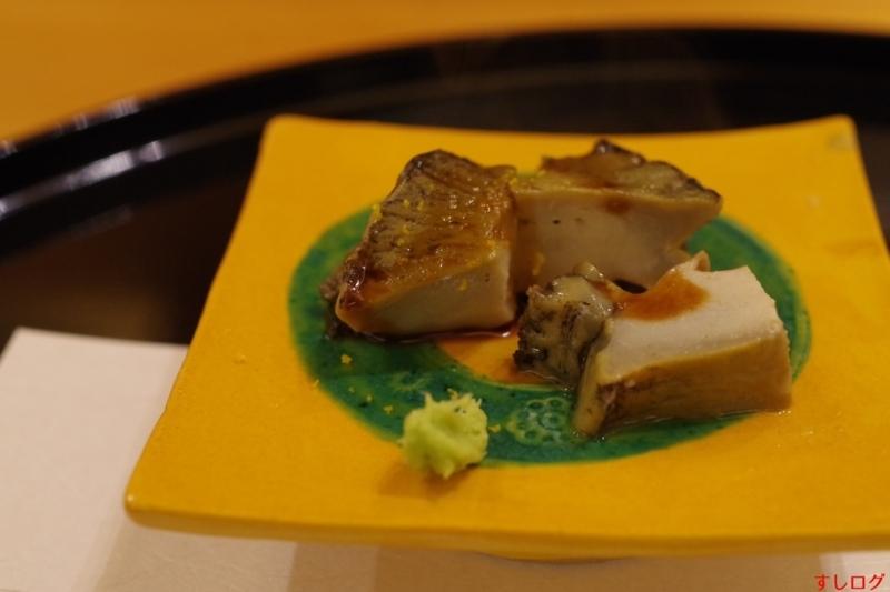 f:id:edomae-sushi:20180227184826j:plain