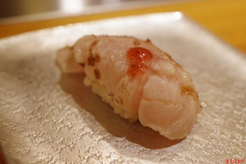 f:id:edomae-sushi:20180227184838j:plain