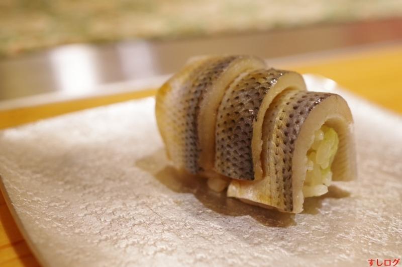 f:id:edomae-sushi:20180227184839j:plain