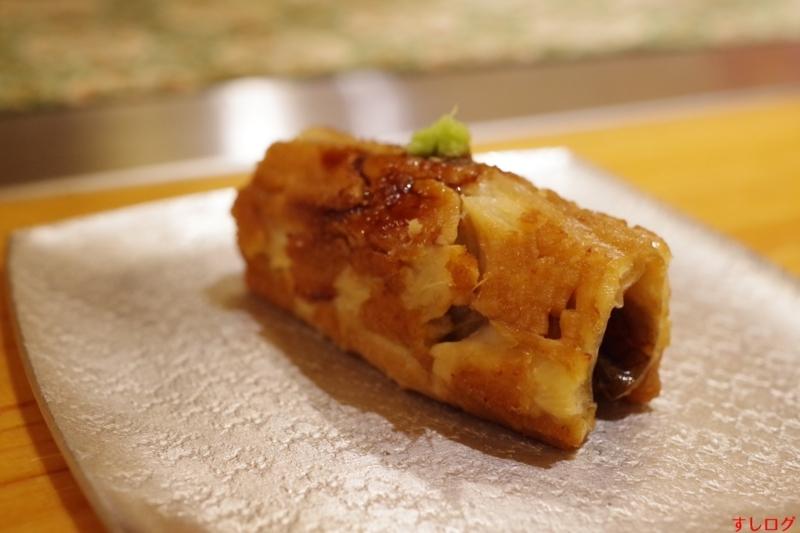 f:id:edomae-sushi:20180227184840j:plain