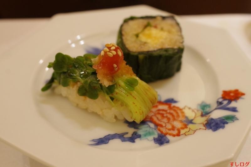 f:id:edomae-sushi:20180227184843j:plain
