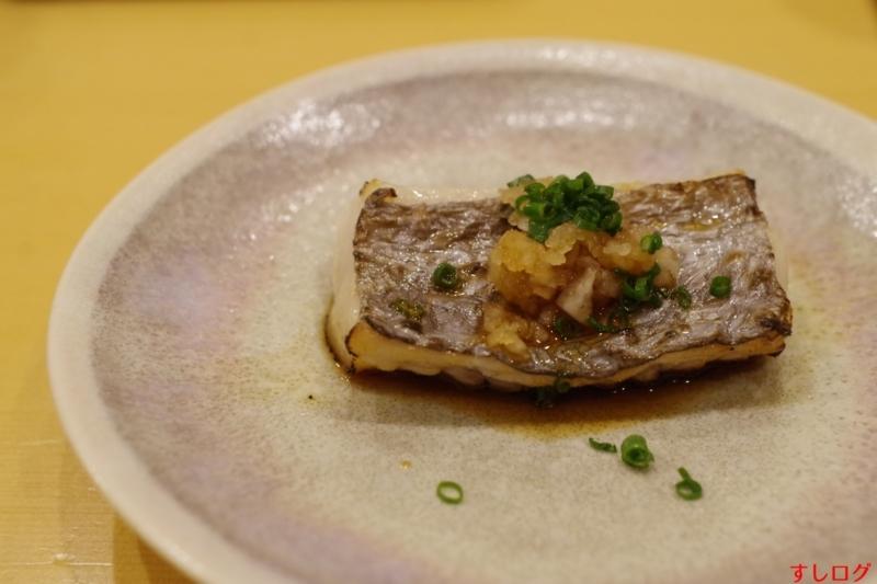 f:id:edomae-sushi:20180321114854j:plain