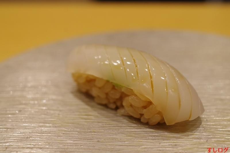 f:id:edomae-sushi:20180321114900j:plain