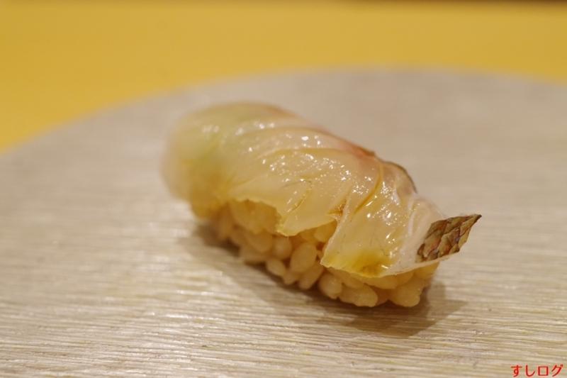 f:id:edomae-sushi:20180321114901j:plain