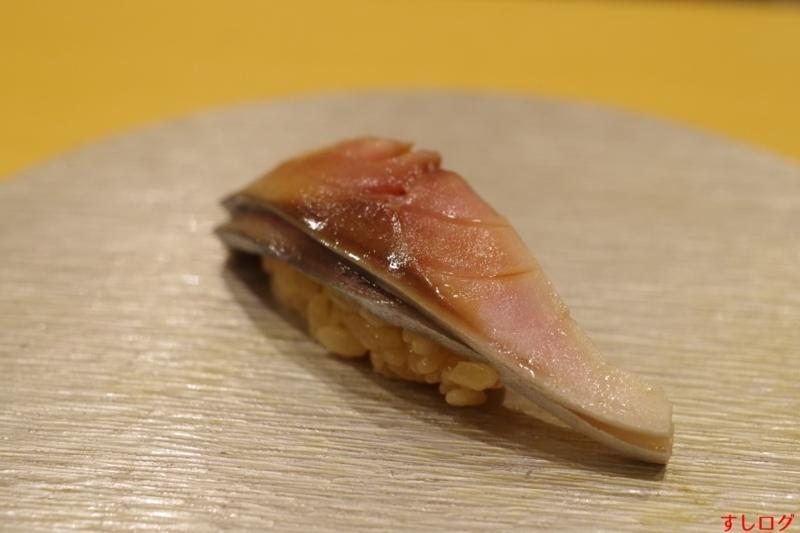 f:id:edomae-sushi:20180321114902j:plain