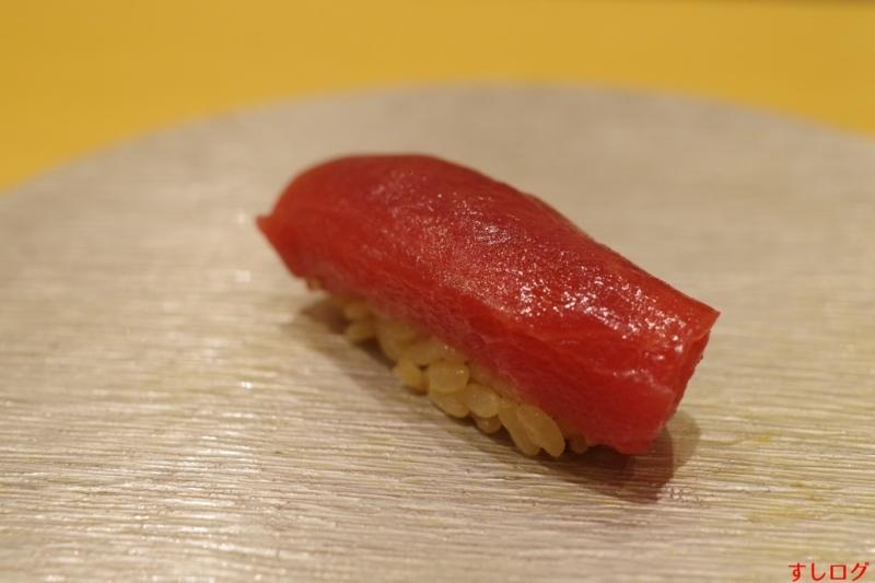 f:id:edomae-sushi:20180321114903j:plain