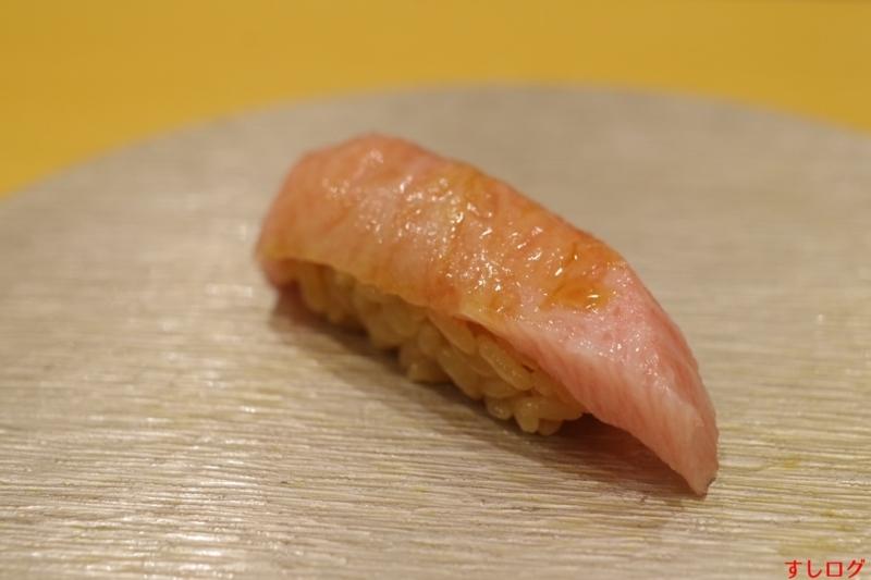 f:id:edomae-sushi:20180321114905j:plain