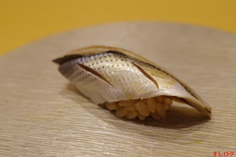 f:id:edomae-sushi:20180321114906j:plain