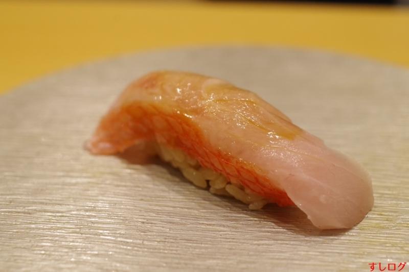 f:id:edomae-sushi:20180321114912j:plain