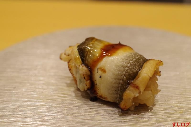 f:id:edomae-sushi:20180321114913j:plain